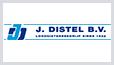 J. Distel B.V.