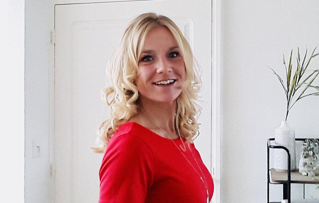Geeske de Lange Profielfoto
